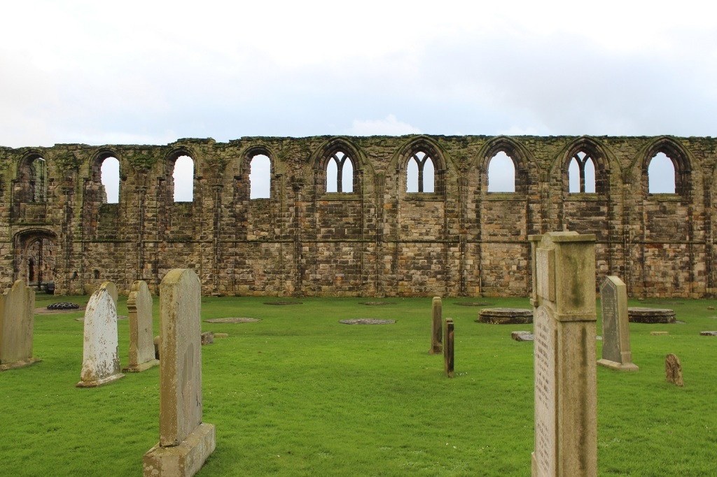 cathedral-standrews