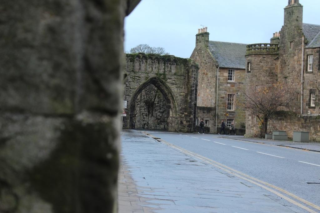 gate-church