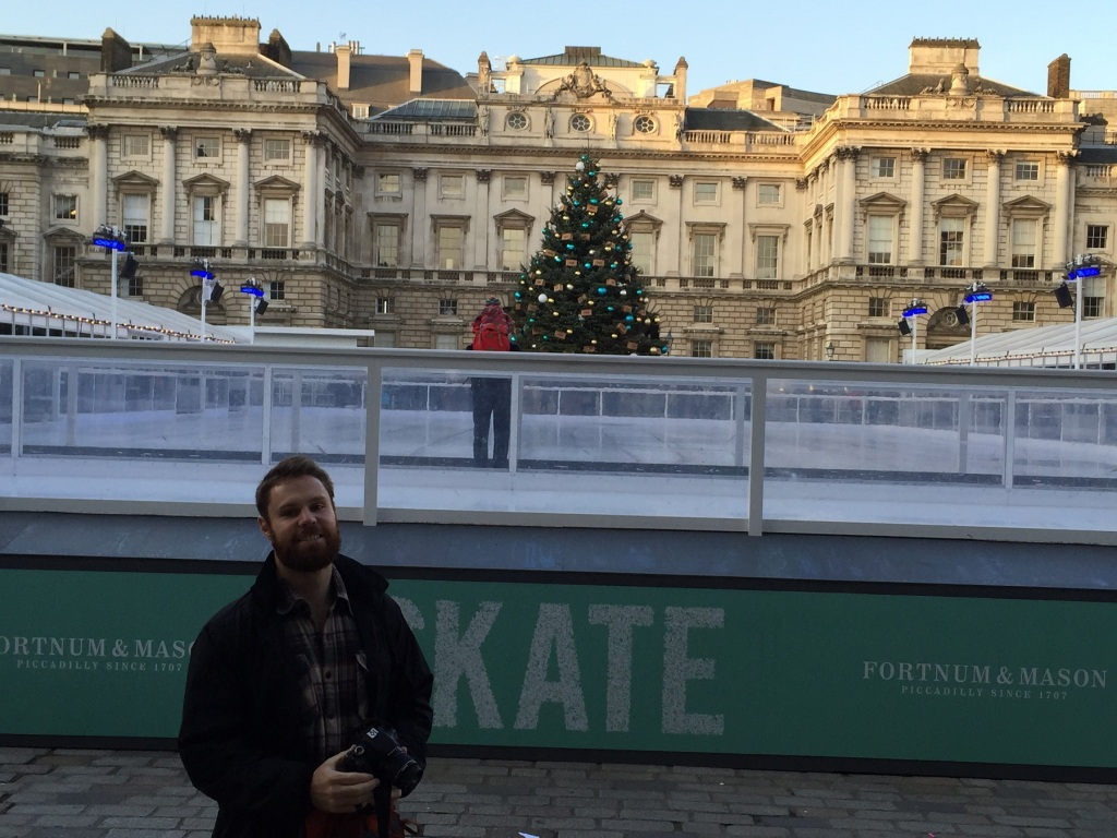 SomersetHouseMatt