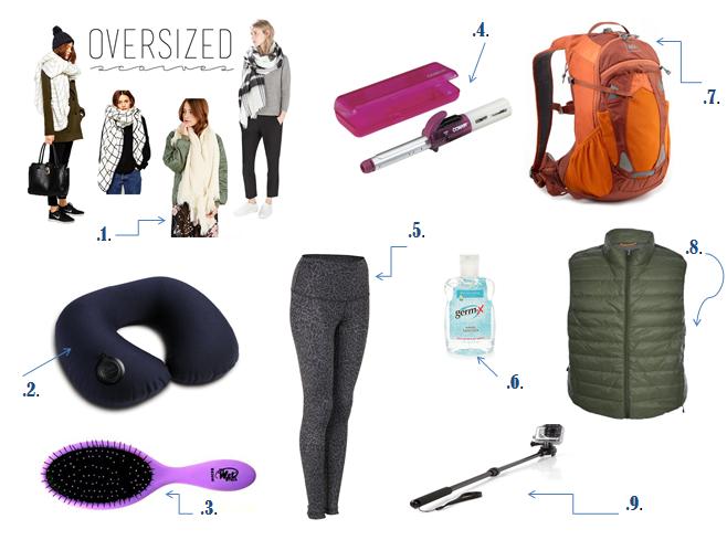 gear_packed_essentials